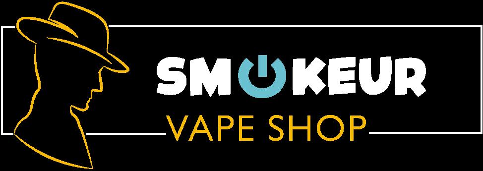 Smokeur