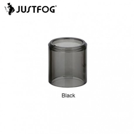 Resevoir FOG 1