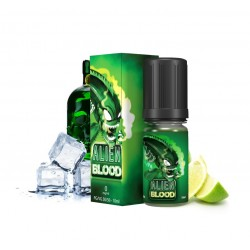 ALIEN BLOOD 10 ML