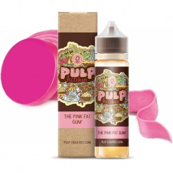 THE PINK FAT GUM 50 ML