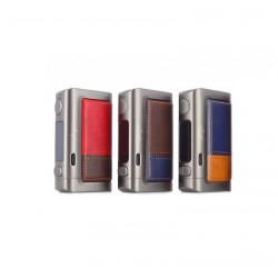 BOX ISTICK POWER 2