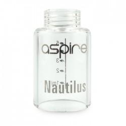 PYREX NAUTILUS