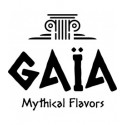Mythical Flavors