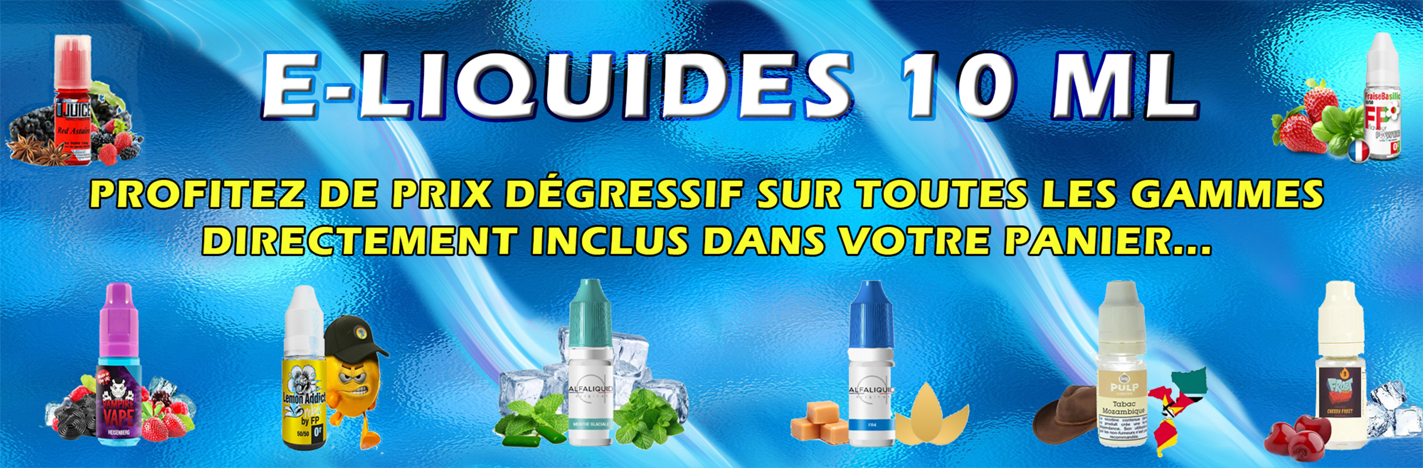 slide-prix-degressifs-juin-2020